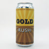 Westerham: Gold Rush Can 4.5% [440ml]