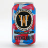 White Hag: Atlantean Can 5.4% [330ml]