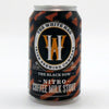 White Hag: The Black Sow Can 5.4% [330ml]