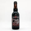 Wicked Weed: Dark Age Bourbon Stout 12% [375ml]