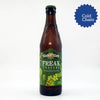 Wicked Weed: Freak of Nature DIPA 8.5% [355ml]