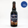 Wicked Weed: BA French Toast 10% [375ml]