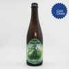 Wicked Weed: La Bonte Pear 6.5% [500ml]