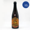 Wicked Weed: Marina 6.5% [500ml]