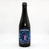 Wicked Weed: Myrtille 6.7% [500ml]