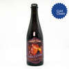 Wicked Weed: Oblivion 8.7% [500ml]