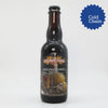 Wicked Weed: Old Fashioned 10% [375ml]