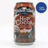Wicked Weed: Hop Cocoa Porter Can 6.5% [355ml]