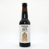 Wiper & True: BA Hard Shake 11.2% [330ml]
