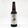 Wiper & True: Bristol Crush 3.8% [330ml]