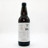 Wiper & True: Unkle Funka (Extract Coffee Collab) 3.3% [500ml]