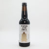 Wiper & True: Milk Shake 4.7% [330ml]