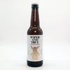 Wiper & True: Mimosa 4.0% [330ml]