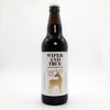 Wiper & True: Porter Plum Pudding 6.8% [500ml]