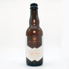 Woodfour: Tight Staves 5% [375ml]