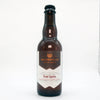 Woodfour: Tired Spirit 5.5% [375ml]