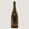 Bordelet: Sidre Brut 7% [750ml]