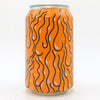 Omnipollo: Shoutao Peach Slush IPA Can 7% [330ml]