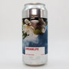 Pressure Drop: Dreamlife Can 4.6% [440ml]