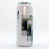 ToOl: 3X Thirsty Citra Can 5.5% [500ml]