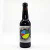 To Ol: Long Time No See Imperial Stout 9.7% [330ml]