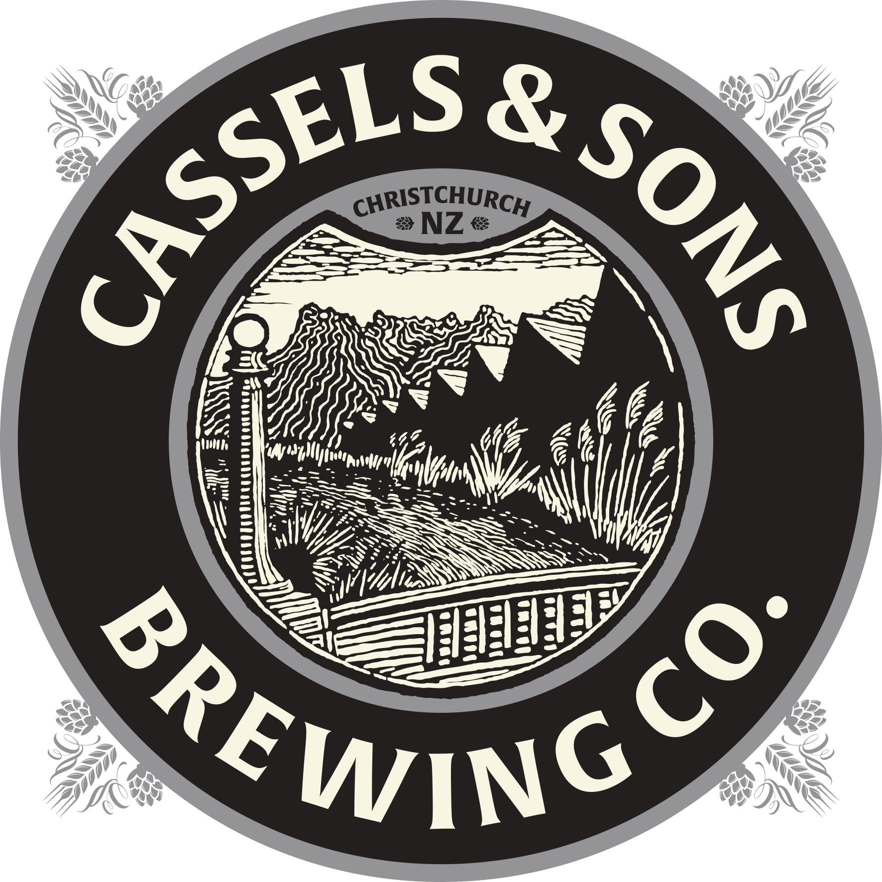 Cassels & Sons