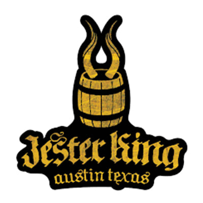 Jester King