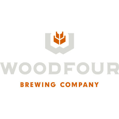 Woodfour