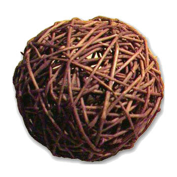 Jumbo Willow Ball