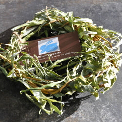 BEB Willow Wreaths