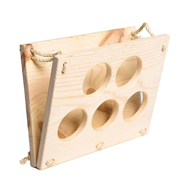 SPS Hay Manger (2 sizes)