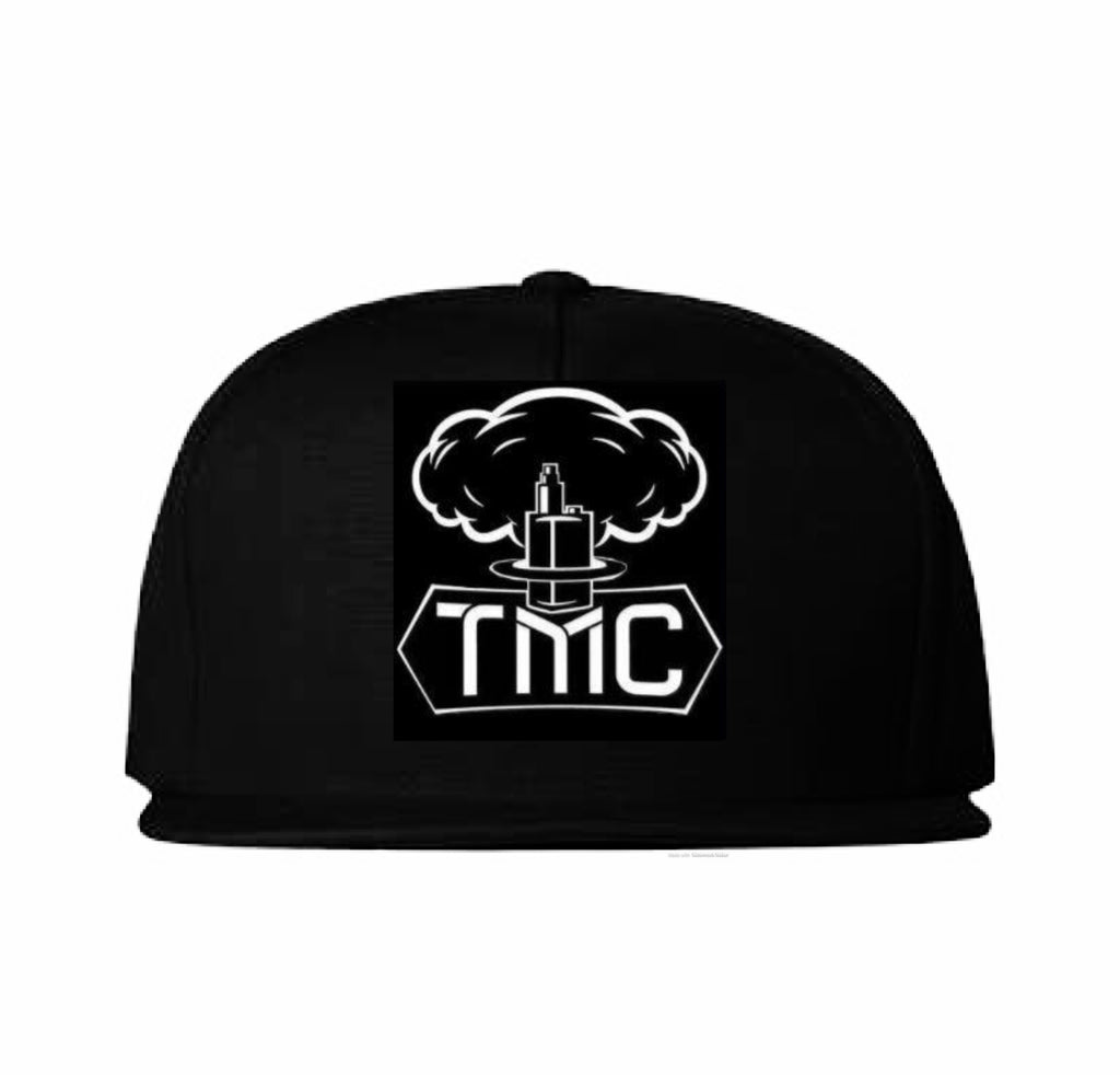 TMC Snap Back