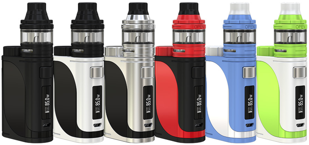 Eleaf Pico 25 Kit