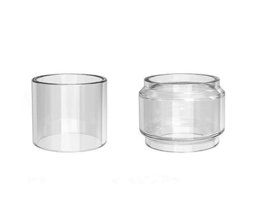 BSKR Replacement Glass 3.5ml
