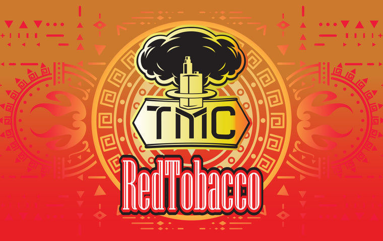 Red Tobacco