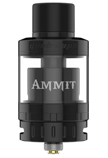 GeekVape Ammit 25 Single Coil