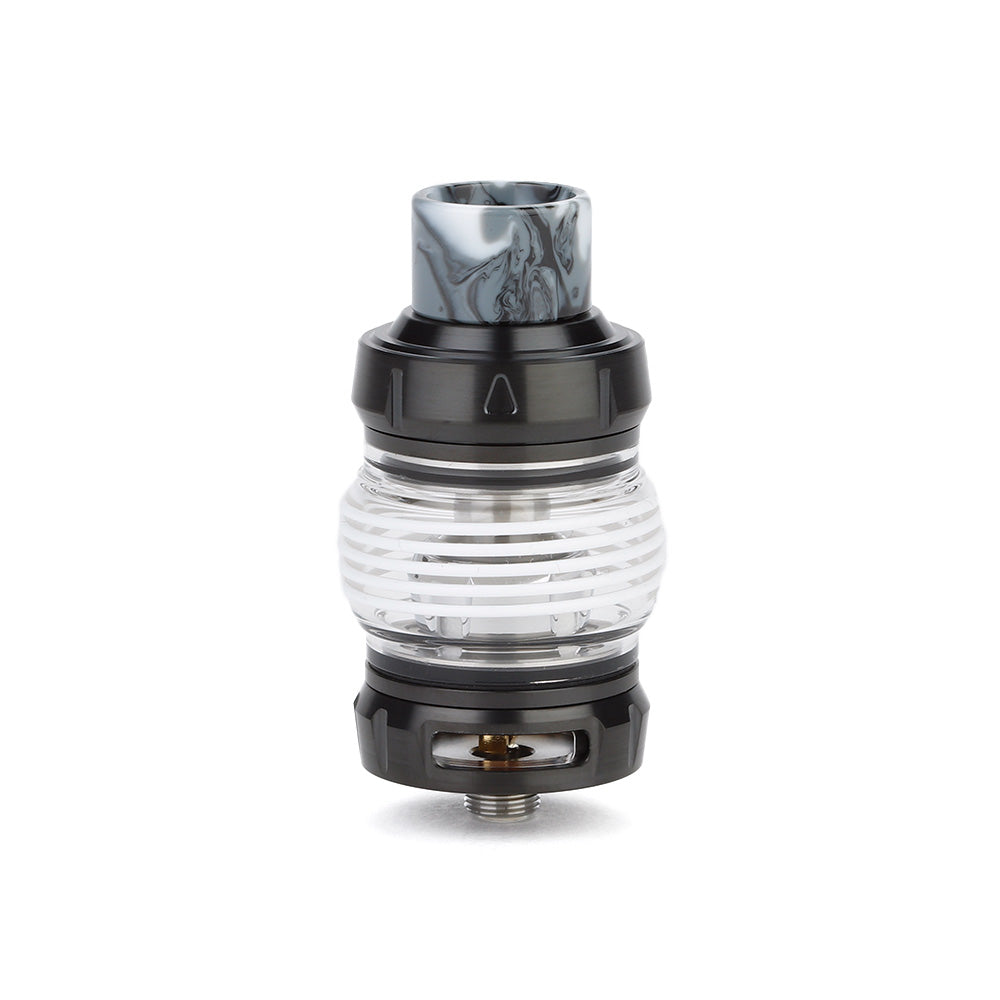 ELLO POP Tank 6.5ml Black
