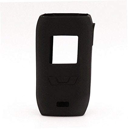 Vapresso Revenger Mini Silicon Case