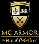 MC ARMOR, BULLET PROOF, TACTICAL GEAR, TACTICAL VEST, UNIFORMS, BULLETPROOF CLOTHING, BULLETPROOF VEST, BULLETPROOF JACKETS, JACKETS, T SHIRT, LIGHTWEIGHT VEST, HUNTING, KEVLAR, OUTDOORS, BULLETBLOCKER.