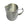 Load image into Gallery viewer, Stainless Steel Milk Jug - Barista Progear