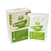 Eco Descaler Powder @Home - Cafetto