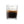 Load image into Gallery viewer, Espresso 60ml Measure Glass - Joe Frex