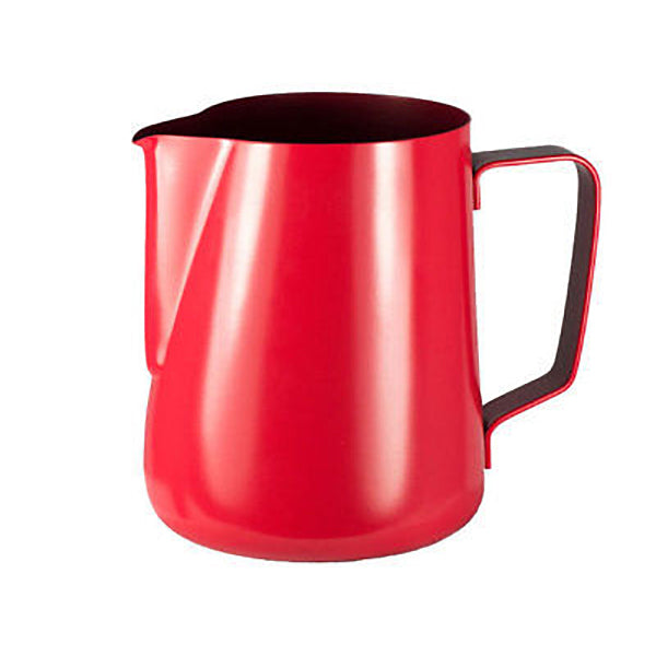 Coloured Milk Jug 600ml