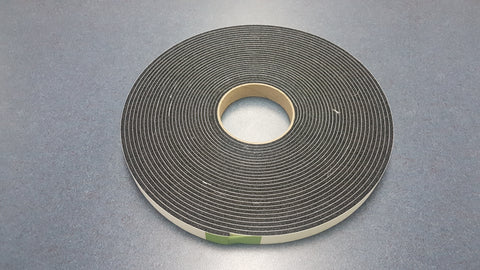 Glass and Door Tape Seal 20mm