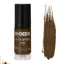 Brow Intense Biotek Pigments