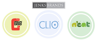 Jenks Brands Ltd.