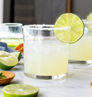 Load image into Gallery viewer, Margaritas