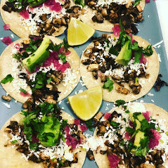 Load image into Gallery viewer, Street Tacos