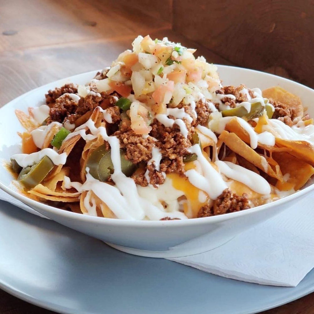 Load image into Gallery viewer, Taco salad