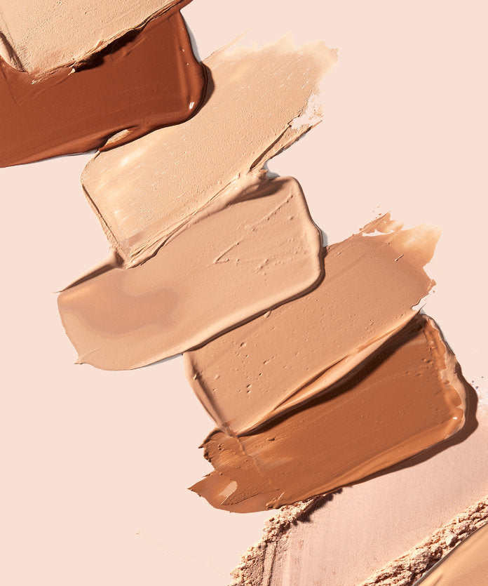 3 Questions To Ask Yourself Before Buying A New Foundation
